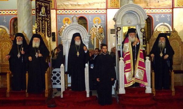 28-11-2016_Με-θρησκευτική-λαμπρότητα-ο-εορτασμός-του-Πολιούχου-της-Σπάρτης-Οσίου-Νίκωνος_1