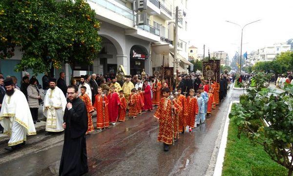 28-11-2016_Με-θρησκευτική-λαμπρότητα-ο-εορτασμός-του-Πολιούχου-της-Σπάρτης-Οσίου-Νίκωνος_10