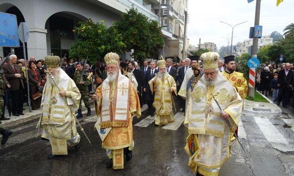 28-11-2016_Με-θρησκευτική-λαμπρότητα-ο-εορτασμός-του-Πολιούχου-της-Σπάρτης-Οσίου-Νίκωνος_12