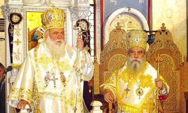 28-11-2016_Με-θρησκευτική-λαμπρότητα-ο-εορτασμός-του-Πολιούχου-της-Σπάρτης-Οσίου-Νίκωνος_6