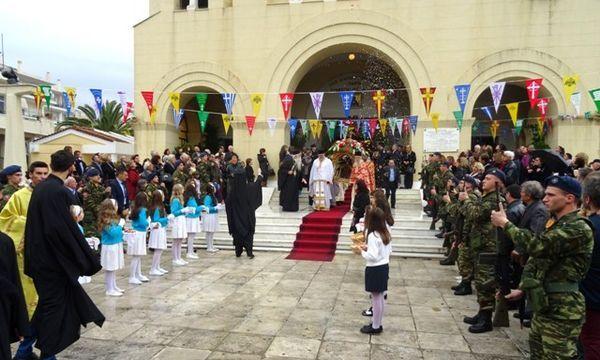28-11-2016_Με-θρησκευτική-λαμπρότητα-ο-εορτασμός-του-Πολιούχου-της-Σπάρτης-Οσίου-Νίκωνος_8