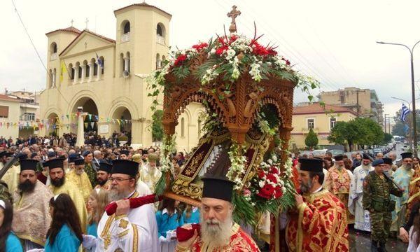28-11-2016_Με-θρησκευτική-λαμπρότητα-ο-εορτασμός-του-Πολιούχου-της-Σπάρτης-Οσίου-Νίκωνος_9