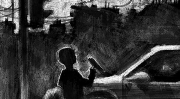 29-11-2016_Ασπασία-Γεωργιλή_Στα-γρανάζια-της-Παιδικής-Εκμετάλλευσης-και-Εργασίας