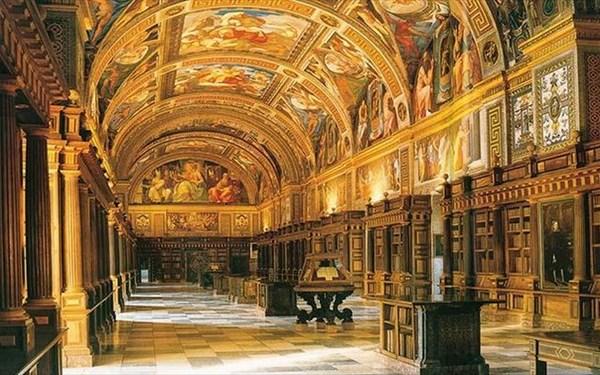 30-11-2016_bibliothikis-tou-escorial