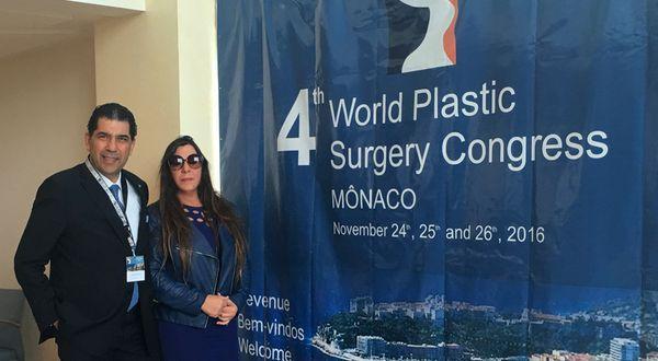 2-12-2016_Στο-4ο-Παγκόσμιο-Συνέδριο-Πλαστικής-χειρουργικής-στο-Μόντε-Κάρλο-ο-Ιωάννης-Λύρας