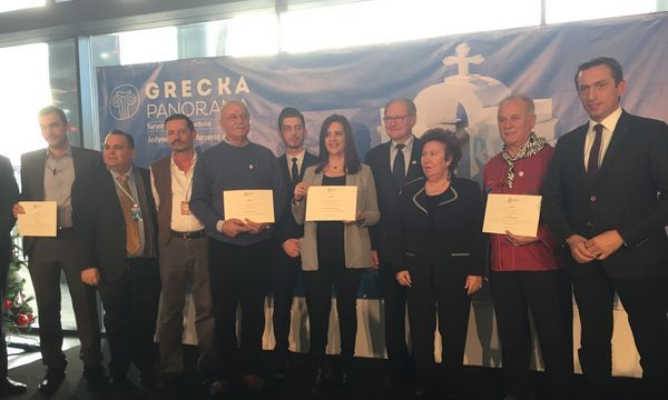 7-12-2016_Δυναμικό-παρόν-έδωσε-η-Μυθική-Πελοπόννησος-στην-έκθεση-Grecka-Panorama-στη-Βαρσοβία_2