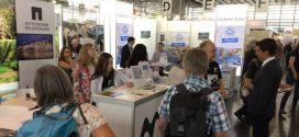 Δωρεάν προβολή επιχειρήσεων Πελοποννήσου στην 85η Διεθνή Έκθεση Θεσσαλονίκης