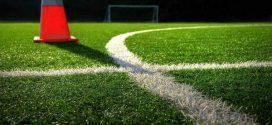 Αναβαθμίζονται οι αθλητικές εγκαταστάσεις του Δήμου Σπάρτης