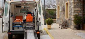 Με 14.000,00 ευρώ ενισχύει το Επιμελητήριο Λακωνίας τα Κέντρα Υγείας