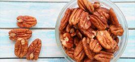 Τρεις τροφές που δεν γνωρίζατε ότι είναι υπερτροφές