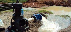 Με επιτυχία η 2η τηλεδιάσκεψη για την Διαχείριση Υδάτινων Πόρων από το Επιμελητήριο Λακωνίας