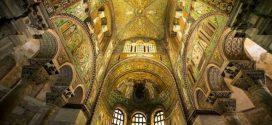 Στο Φεστιβάλ της Ραβέννα η βυζαντινή υμνωδία της Νεκταρίας Καραντζή