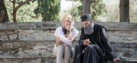 «Ο Άνθρωπος του Θεού» ολοκλήρωσε τα γυρίσματά του στην Ελλάδα