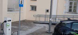 Στον κόσμο της ηλεκτροκίνησης μπαίνει ο Δήμος Μονεμβασίας