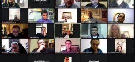 Το μέλλον της Λακωνίας στο επίκεντρο τηλεδιάσκεψης φορέων με πρωτοβουλία του Επιμελητηρίου
