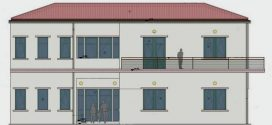 Σε πορεία ανακαίνισης το Δημοτικό Κτίριο Νεάπολης