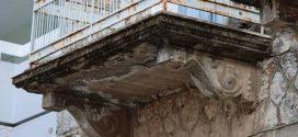 Δήμος Σπάρτης: Καταγραφή επικίνδυνων κτιρίων