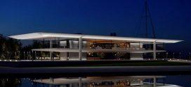 Εγκρίθηκε το πρώτο κτίριο στο Ελληνικό – Hellinikon Sales Center (ΦΩΤΟ)