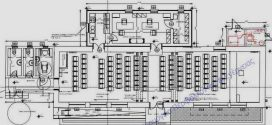Δήμος Μονεμβασίας: Εκτεταμένες εργασίες επισκευών σε πρώην Δημοτικά Σχολεία