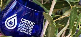 Έρχεται ο Διεθνής Διαγωνισμός Ελαιολάδου Καναδά