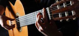 Έρχεται η Παγκόσμια Ημέρα Κιθάρας
