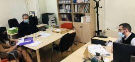 Δήμος Σπάρτης: Προτάσεις έργων 14,8 εκατ. ευρώ υπέβαλλε στο πρόγραμμα «Αντώνης Τρίτσης»