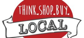 Επιμελητήριο Λακωνίας: Αποκτήστε ηλεκτρονικό ράφι πωλήσεων ΔΩΡΕΑΝ