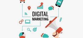 Διαδικτυακό σεμινάριο Digital Marketing από το Επιμελητήριο Λακωνίας