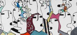 «Ταξιδεύοντας στην Τέχνη»: Μια ενδιαφέρουσα έκθεση στη Σπάρτη