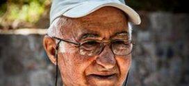 Γιάννης Δρυμώνης – Ο τελευταίος μυλωνάς των Ταλάντων (1933-2021)
