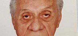 Νικόλαος Ιωάννου Τσοπανίδης
