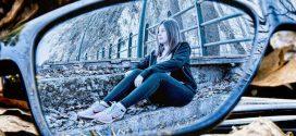 «Αντανακλάσεις»: Μια ενδιαφέρουσα έκθεση φωτογραφίας στη Σπάρτη