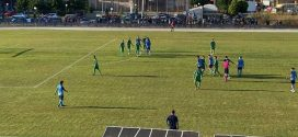 Σημαντική νίκη του Άρη Σκάλας στην 2η φάση του Κυπέλλου Ελλάδας